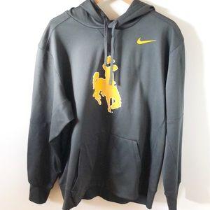 Nike Dri - Fit Hoodie